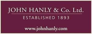 John Hanly