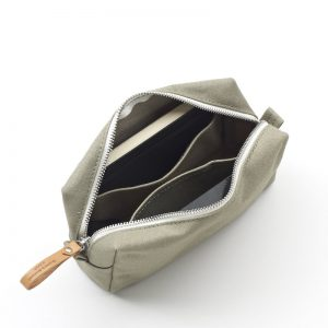 Amenity Pouch