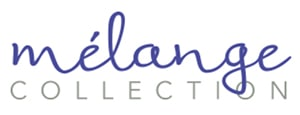 Melange Collection
