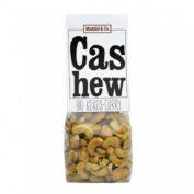 Cashew Kokos-Curry
