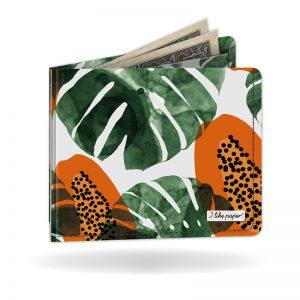 Papaya Jungle