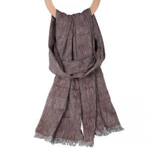 Silk Linen