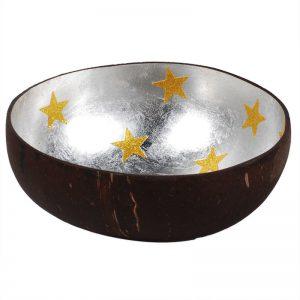 Coconut Bowl Sterne