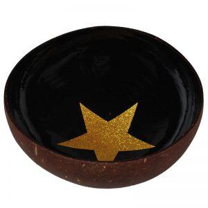Coconut Bowl Stern