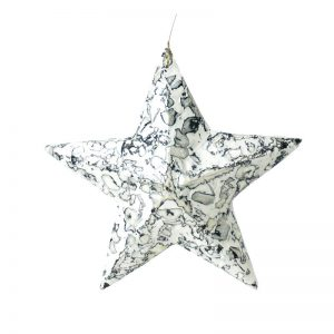 Starcap
