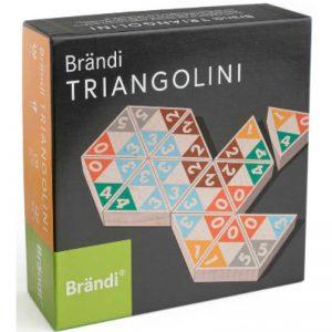 Triangolino