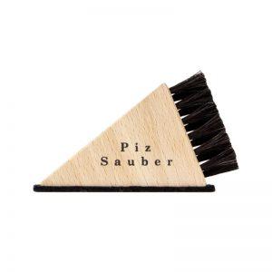Piz Sauber