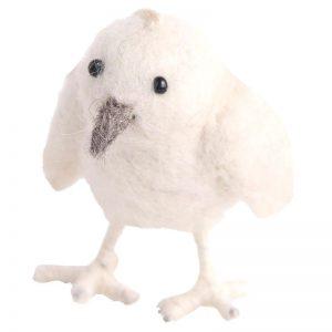 Mini Chicken