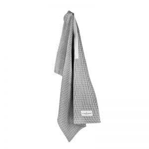 Little Towel