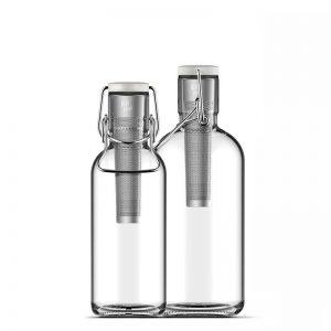 für Trinkflasche