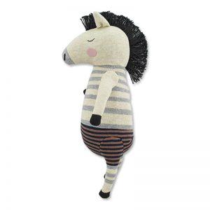 Zebra Remy