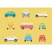 Autoklassiker