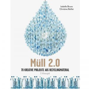 Müll 2.0
