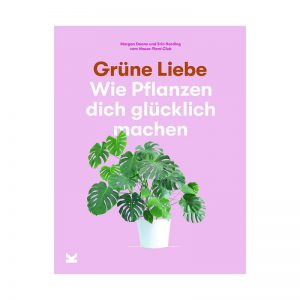 Grüne Liebe