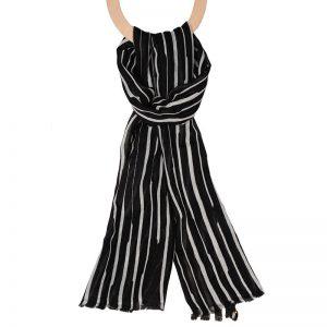 Irregular Stripes