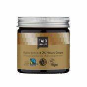 24 Hours Cream Argan