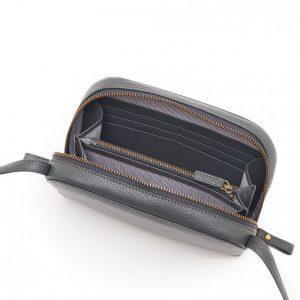 Crossbody Wallet