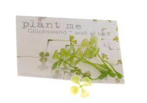 Plant Me