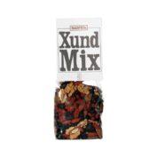 Xund Mix