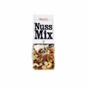 Nuss-Mix