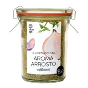 Aroma Arrosto
