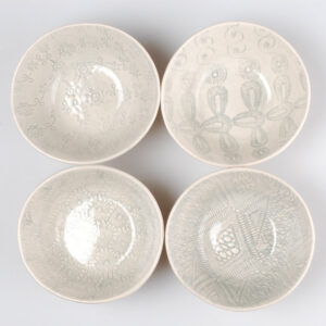 Ramequin Bowl
