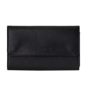 Mini Tasche Plus
