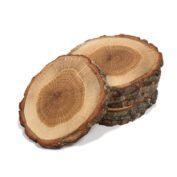 Tree4Tea
