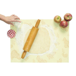 Brot Wrap