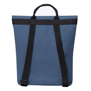 Till Bag