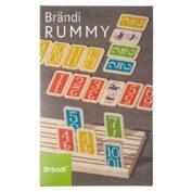 Brändi Rummy
