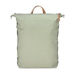 Zip Pack / Bananatex