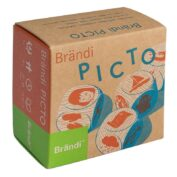 Brändi Picto