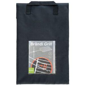 Brändi-Grill