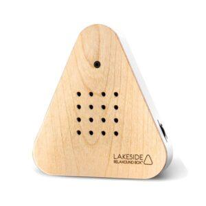 Lakeside Box