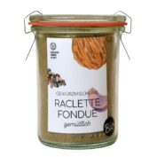 Raclettegewürz