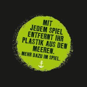 Tatort Meer