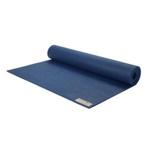 "Yogamatte ""Harmony"" in blau"